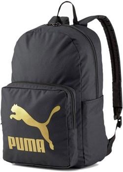 plecak damski puma 077353 01 Puma MARTINSON - kod rabatowy