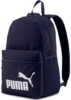 plecak puma 075487-48 Puma MARTINSON - kod rabatowy
