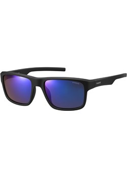 POLAROID  PLD3018/S DL5 JY - Okulary przeciwsłoneczne - polaroid Polaroid okazja Vision Express - kod rabatowy