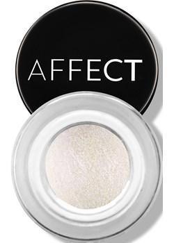 AFFECT AFFECT Cień sypki Charmy Pigment N-0145 Galaxy, srebrny Affect AFFECT  - kod rabatowy
