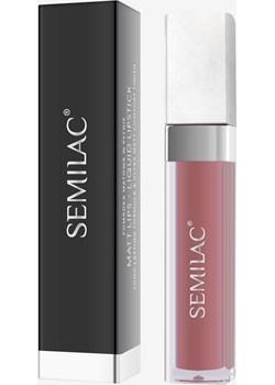 Semilac Pomadka matowa Natural Beauty 421 6,5 ml Semilac SEMILAC - kod rabatowy