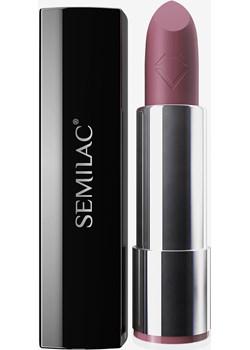 Semilac Pomadka Classy Lips Indian Roses 097 Semilac SEMILAC - kod rabatowy