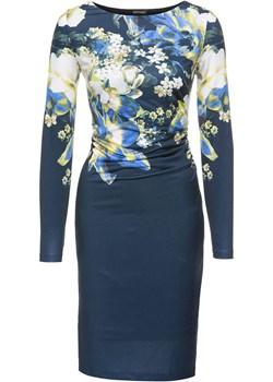 Sukienka | bonprix Bonprix  promocyjna cena   - kod rabatowy