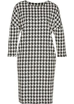 Sukienka | bonprix Bonprix  okazja   - kod rabatowy