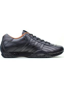 Adidas Adi Racer LO – V24494 Goodyear www.sportella.pl - kod rabatowy