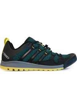 Adidas TERREX SOLO - S80916 www.sportella.pl - kod rabatowy