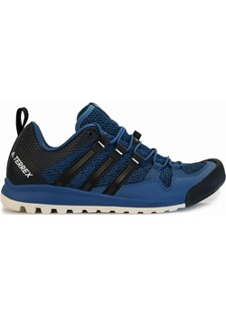 Adidas TERREX SOLO - BB5562 www.sportella.pl - kod rabatowy