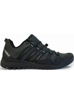Adidas TERREX SOLO - BB5561 www.sportella.pl - kod rabatowy