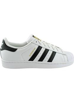 Adidas Superstar J - C77124 www.sportella.pl - kod rabatowy