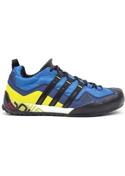 Adidas Terrex Swift Solo - BA8491 www.sportella.pl - kod rabatowy