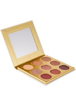 Be Your Selfie Eyeshadow Palette - Wegańska Paleta Cieni Pür promocja PÜR Cosmetics - kod rabatowy