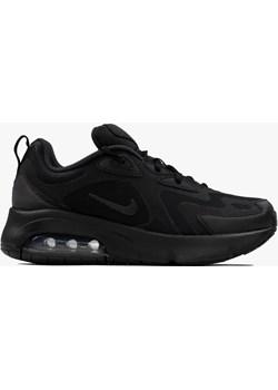 Buty sportowe Nike Air Max 200 GS (AT5627-001) Nike okazja Sneaker Peeker - kod rabatowy
