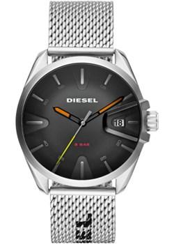 Zegarek Diesel Ms9 Chrono DZ1897 Picky Pica Picky Pica promocyjna cena - kod rabatowy