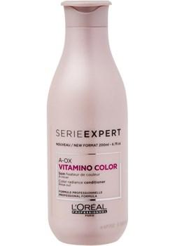 L'Oreal Serie Expert VITAMINO COLOR odżywka 200 ml wyprzedaż Jean Louis David - kod rabatowy