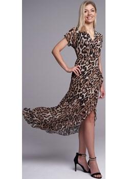 Sukienka Mara Ella Boutique Ella Boutique - kod rabatowy