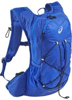 Asics Lightweight Running Backpack 3013A149-413 butyjana.pl wyprzedaż - kod rabatowy