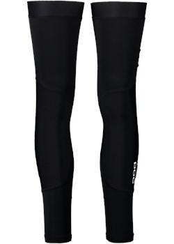Nogawki rowerowe POC THERMAL LEGS - 2020 promocja KRAKÓW SPORT - kod rabatowy