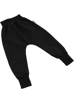 Spodnie softshell czarne 80/86 Mamaiti Mamaiti - kod rabatowy
