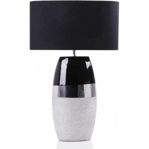 Lampa Stołowa Homeyou