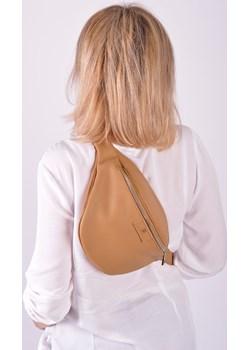 Nerka LACORSIA Designs Fashion wyprzedaż Designs Fashion Store - kod rabatowy