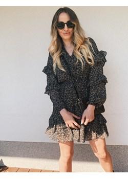 Sukienka Maroko   you store - kod rabatowy