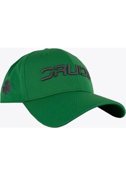 Czapka golfowa DRUIDS TOUR CAP (zielona) Druids Golf wyprzedaż TOMA MARKETING - kod rabatowy