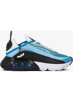 NIKE AIR MAX 2090 Nike Sizeer - kod rabatowy