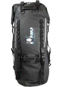 Amphibious plecak wodoodporny Sherpa 100L Black Amphibious ProSpot.pl - kod rabatowy