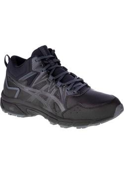 Asics Gel-Venture 8 MT SL 1131A056-001 butyjana.pl okazyjna cena - kod rabatowy