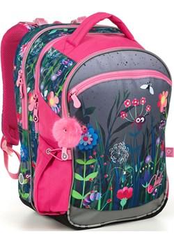 Plecak szkolny Topgal COCO 19002 G Topgal   - kod rabatowy