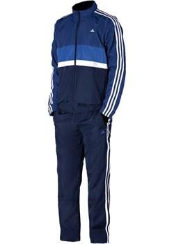 Dres Adidas Yb Ts Ksp Wv Oh Z32818 promocja saleneo.pl - kod rabatowy