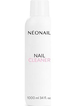 Nail Cleaner 1000 ml   NeoNail - kod rabatowy