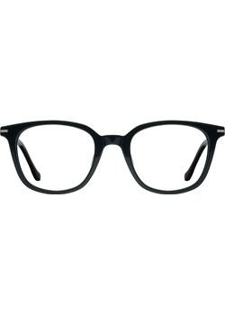 Okulary korekcyjne Walker 17562 C1 kodano.pl - kod rabatowy