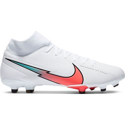 Korki Nike Mercurial Modne Kolekcje 2021 W Domodi
