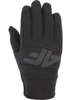 Rękawice 4F H4Z20-REU061 Perfect Sport  - kod rabatowy