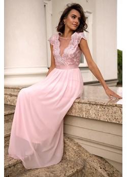 Popatu Sukienka wieczorowa  Antoinette Popatu POPATU - kod rabatowy