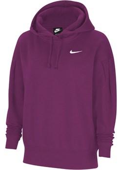 Nike NSW Women's Fleece Hoodie (CZ2590-564) Nike Worldbox - kod rabatowy