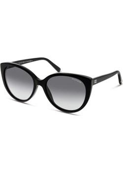 TOMMY HILFIGER 1573/S 807 9O - Okulary przeciwsłoneczne - tommy-hilfiger Tommy-hilfiger okazja Vision Express - kod rabatowy