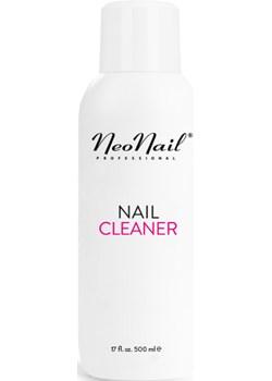 Nail Cleaner 500 ml   NeoNail - kod rabatowy