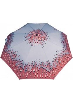 Pałki parasolka składana półautomat carbonsteel DA331 Parasol Parasole MiaDora.pl - kod rabatowy