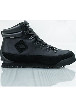 The North Face Mens Back To Berkeley Nl NF00CKK4KX71 The North Face okazja Sneakers.pl - kod rabatowy