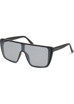 PRIVE REVAUX DEUCES C90 - Okulary przeciwsłoneczne - prive-revaux Prive-revaux Vision Express - kod rabatowy