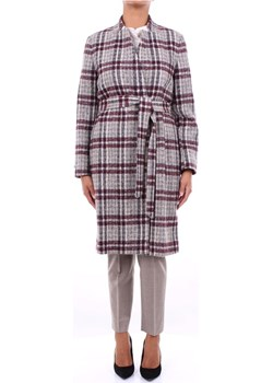 Coat S20453A05482 Peserico okazyjna cena showroom.pl - kod rabatowy
