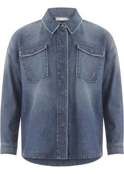 Jacket 202-6140 Coster Copenhagen showroom.pl - kod rabatowy