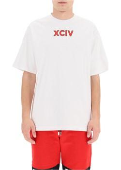 T-Shirt Gcds showroom.pl - kod rabatowy