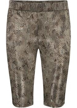 Shorts S202273 Sofie Schnoor showroom.pl - kod rabatowy
