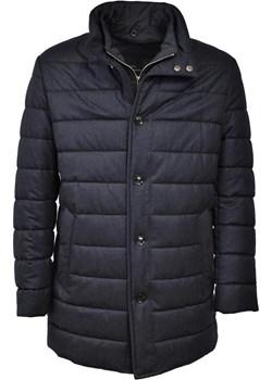 Wool jacket Eduard Dressler wyprzedaż showroom.pl - kod rabatowy