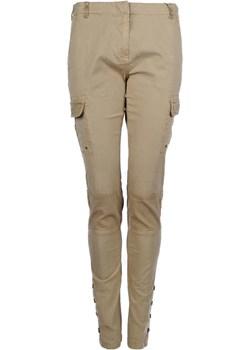 """Spodnie """"P6"""" Tommy Hilfiger wyprzedaż showroom.pl - kod rabatowy"""