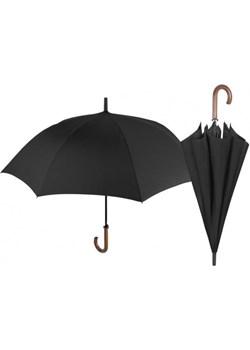 Klasyczny męski parasol Perletti Time Perletti  ParasoleDlaCiebie.pl - kod rabatowy