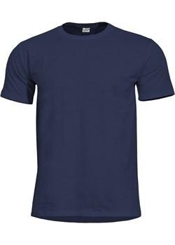Koszulka Pentagon U.S. T-shirt, Navy Blue (T1004-01-05) Pentagon okazja TactGear.EU - kod rabatowy